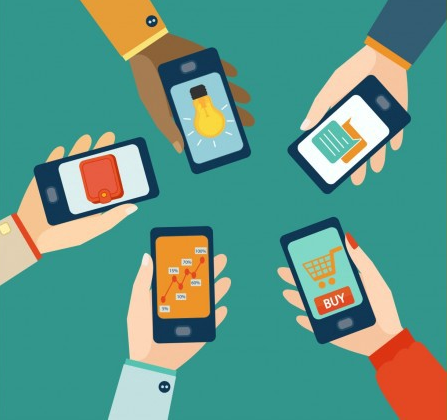 Top 5 Ways to Enhance User Engagement in iOS Mobile Applications