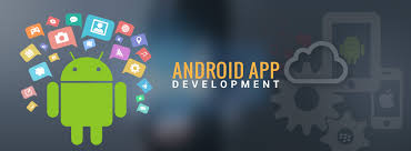 Leading Android App Development Trends