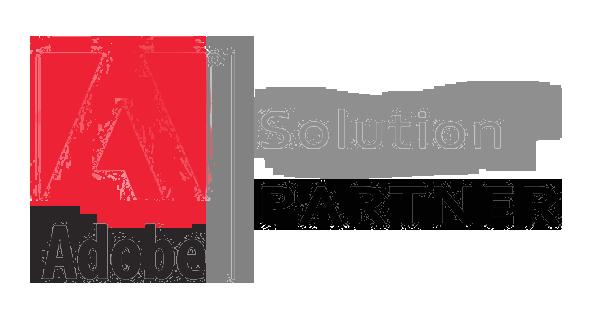 Adobe AEM | Hybris | Sitecore | Drupal | CMS Development Company