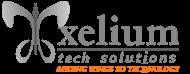 xelium
